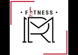 Logo Mel Fitness