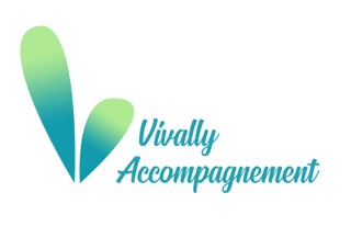 Logo Vivally Accompagnement